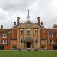 Lady Margaret Hall